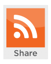 Subscribe to our RSS feeds.
