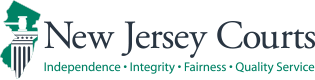 NJ Courts - Independence Integrity Fairness Quality Service